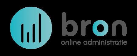 Bron_Logo basis_PNG